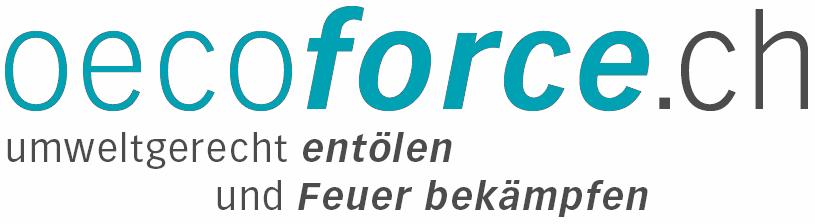 oecoforce